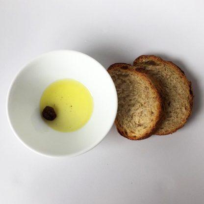 azeite com pimenta amazonia