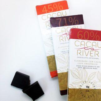 comprar chocolate da amazônia