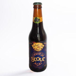 cerveja stout