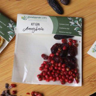 kit gin cranberry